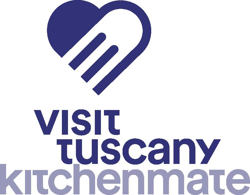 Visit Tuscany Kitchenmate